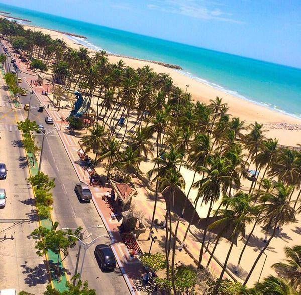 playas de riohacha