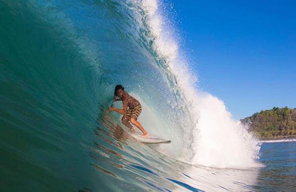 surf en colombia